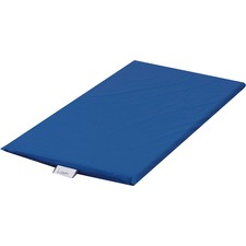 CFI 350019 Children's Fact. Rainbow Rest Mats CFI350019
