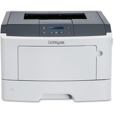 LEX 35S0060 Lexmark MS312dn Network-ready Laser Printer LEX35S0060
