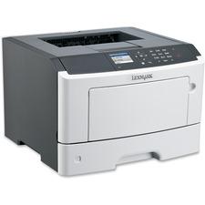 LEX 35S0160 Lexmark MS315dn Network-ready Laser Printer LEX35S0160