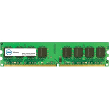 Dell-IMSourcing 8GB DDR3 SDRAM Memory Module