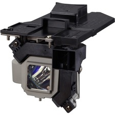 NEC Display Projector Lamp