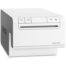 LTZ70013000 - Leitz Direct Thermal Printer - Label Print