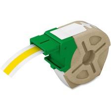 LTZ 70150015 Leitz Icon Smart Labeling Syst 39' Label Cartridge LTZ70150015