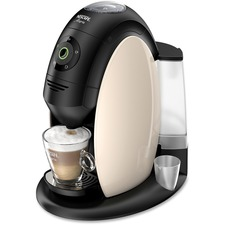 NES 34341 Nestle Nescafe Alegria 510 Coffee Machine NES34341