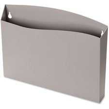 AVE 73516 Avery Cubicle Wall File Pocket AVE73516