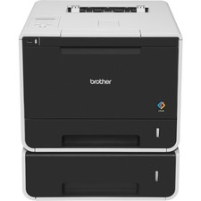 BRT HLL8350CDWT Brother HL-L8350CDWT Color Laser Printer BRTHLL8350CDWT