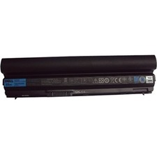 Dell-IMSourcing Notebook Battery