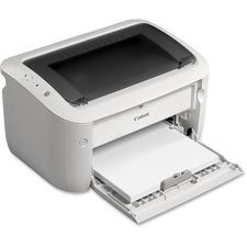 CNM ICLBP6030W Canon imageClass LBP6030w Wireless Laser Printer CNMICLBP6030W