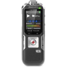 PSP DVT600000 Philips Speech Digital Voice Tracer 6000 PSPDVT600000