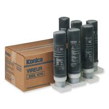 KNM 947225 Konica Minolta 947225 Copy Toner Cartridge KNM947225