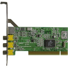 Hauppauge Impact VCB Video Capture Card