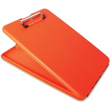 SAU 00579 Saunders SlimMate Storage Clipboard SAU00579