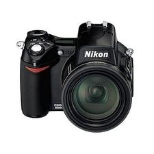 Nikon Corporation 25523