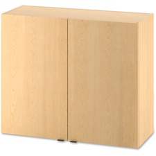 HON HPHC2D36D HON Natural Maple Hospitality Cabinets HONHPHC2D36D