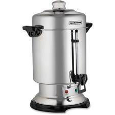 Hamilton Beach D50065C Coffee Urn