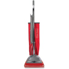 SC688 Upright Vacuum