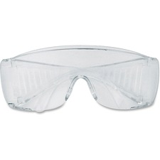 MCS CRW9810D MCR Safety Yukon Safety Glasses MCSCRW9810D