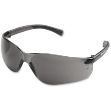 MCS CRWBK112 MCR Safety BearKat Safety Glasses MCSCRWBK112