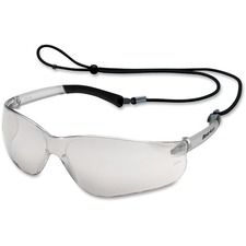 MCS CRWBK119 MCR Safety BearKat Safety Glasses MCSCRWBK119