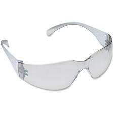 MMM 113280000020 3M Virtua Unisex Protective Eyewear MMM113280000020