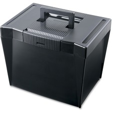 PFX 20861 Pendaflex Economy File Box PFX20861