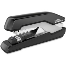 RPD 5000585 Rapid Omnipress 30 Stapler RPD5000585