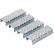 RPD 5000588 Rapid Omnipress 30 100-strip Staples RPD5000588