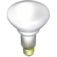 SDN S3408 Satco 65-watt BR30 Incandescent Floodlight SDNS3408