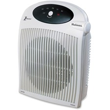 HLS HFH442NUM Holmes HFH442-NUM Wall Mountable Heater Fan HLSHFH442NUM