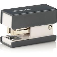 SWI 87871 Swingline Mini Fashion Staplers SWI87871