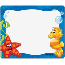 TEP 68083 Trend Sea Buddies Collection Terrific Labels TEP68083