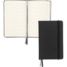 SAM 22300 Samsill Classic Hardbound Journal