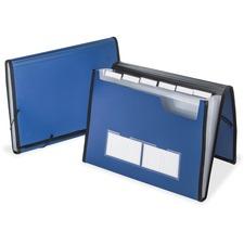 PFX 52670 Pendaflex Expanding Pocket Professional Organizer PFX52670