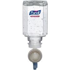GOJ 145006 GOJO PURELL ES Instant Hand Sanitizer Refill GOJ145006
