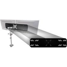 DTA 02224 Data Accessories MP-209 Single Arm Converter DTA02224