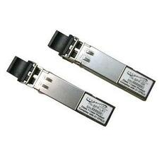 Transition Networks 1000BASE-SX SFP Transceiver Module