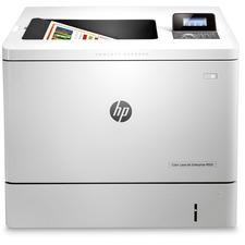 HEW B5L24A HP Color LaserJet Enterprise M553n Printer HEWB5L24A