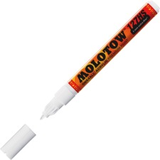 MLW 127102 Molotow One4All Acrylic Paint Markers MLW127102