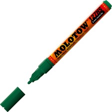 MLW 127209 Molotow One4All Acrylic Paint Markers MLW127209