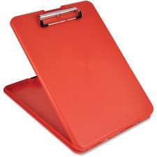 SAU 00560 Saunders SlimMate Storage Clipboard  SAU00560