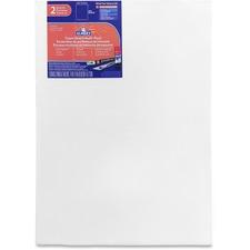 EPI 950023 Elmer's Sturdy-board Foam Board EPI950023