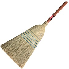 RCP 638300BE Rubbermaid Commercial Warehouse Corn Broom