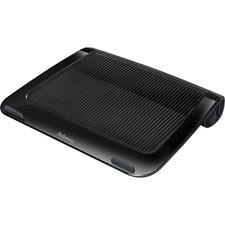 FEL 9473101 Fellowes I-Spire Series Laptop Lapdesk FEL9473101