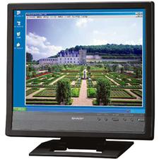 Sharp Electronics LLT15G4B