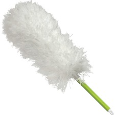 IMP 3147 Impact Products Microfiber Hand Duster IMP3147