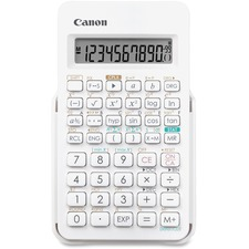 CNM F605 Canon F-605 Scientific Calculator CNMF605