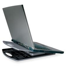 KMW 60149 Kensington Liftoff Portable Notebook Cooling Stand KMW60149