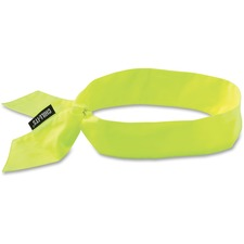 EGO 12301 Ergodyne Chill-Its Evaporating Cooling Bandana  EGO12301