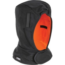 EGO 16852 Ergodyne N-Ferno 2-layer Winter Liner EGO16852