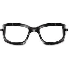 EGO 54991 Ergodyne Valkyrie Glasses Foam Gasket Insert EGO54991